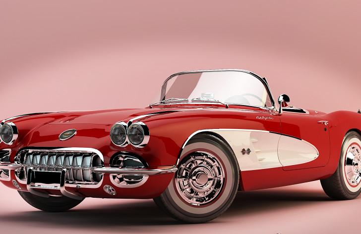 1960-Chevrolet-Corvette.jpg