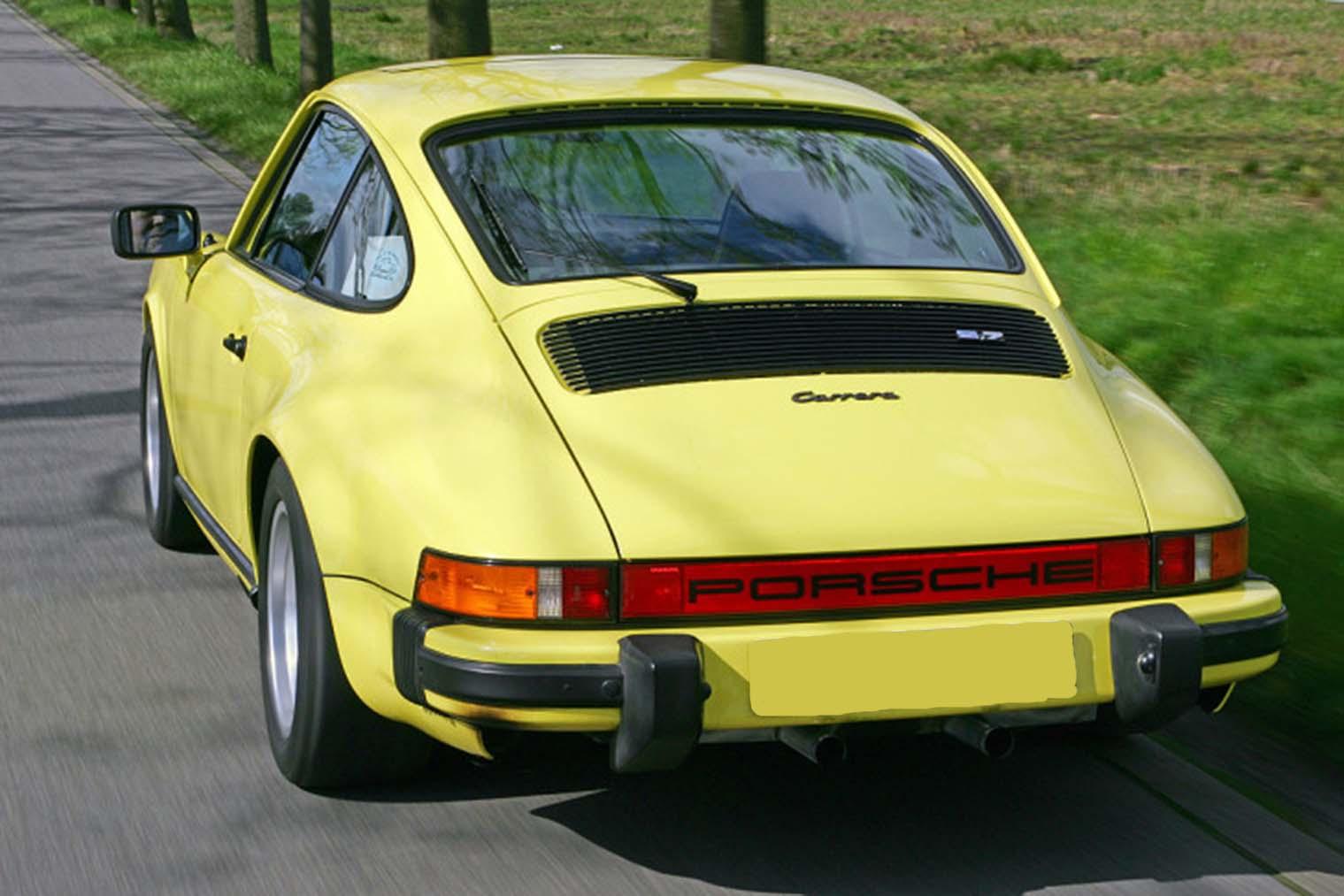 Porsche-911-Carrera-2-7-von-1973-hinten.jpg