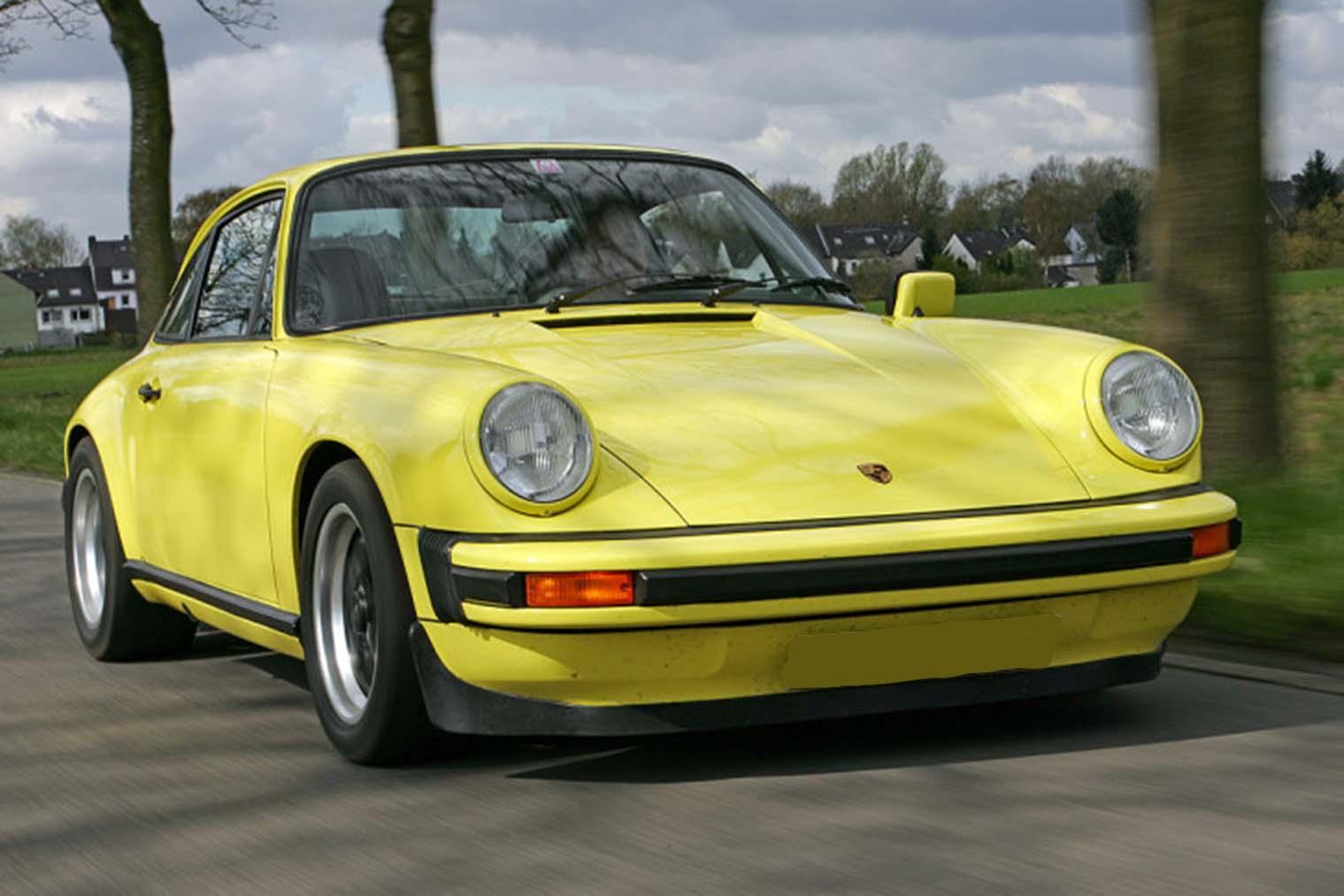 Porsche-911-Carrera-2-7-von-1973-vorne.jpg