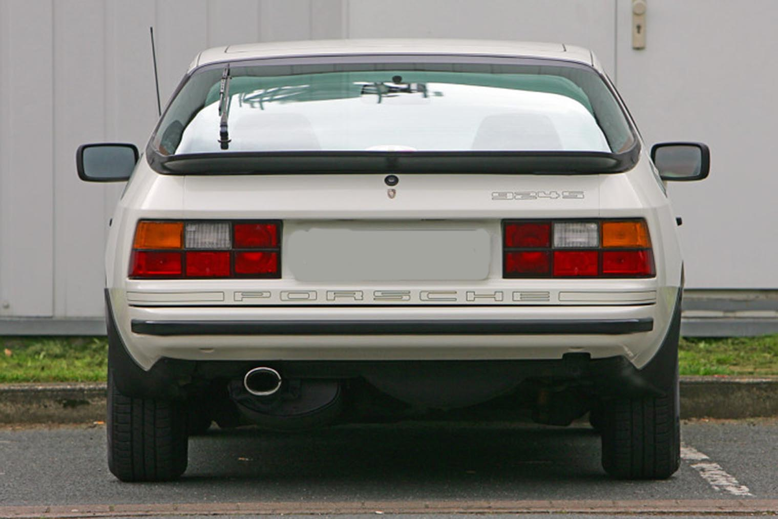 Porsche-924-S-back.jpg