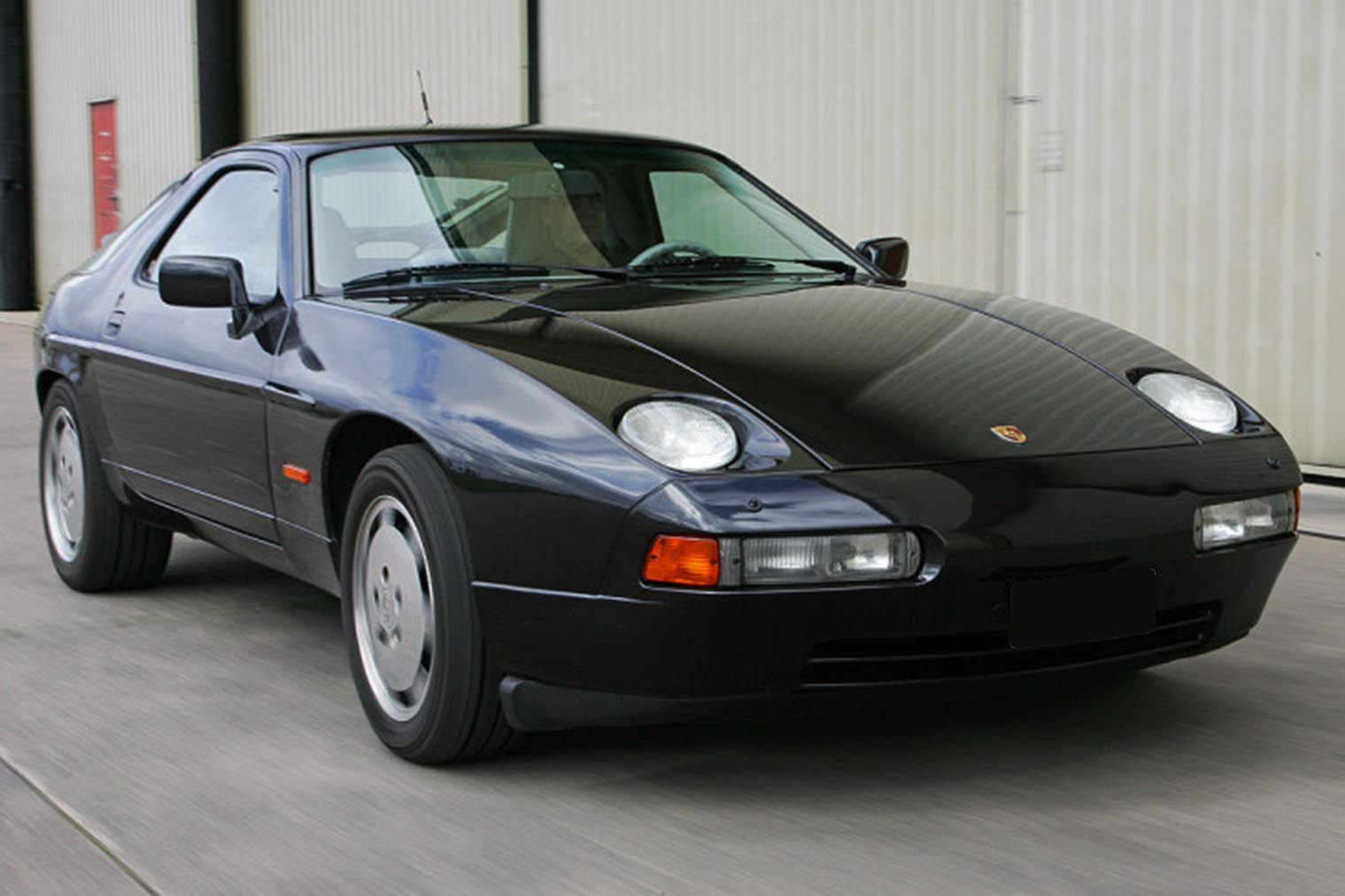 Porsche-928-GT_vorne.jpg