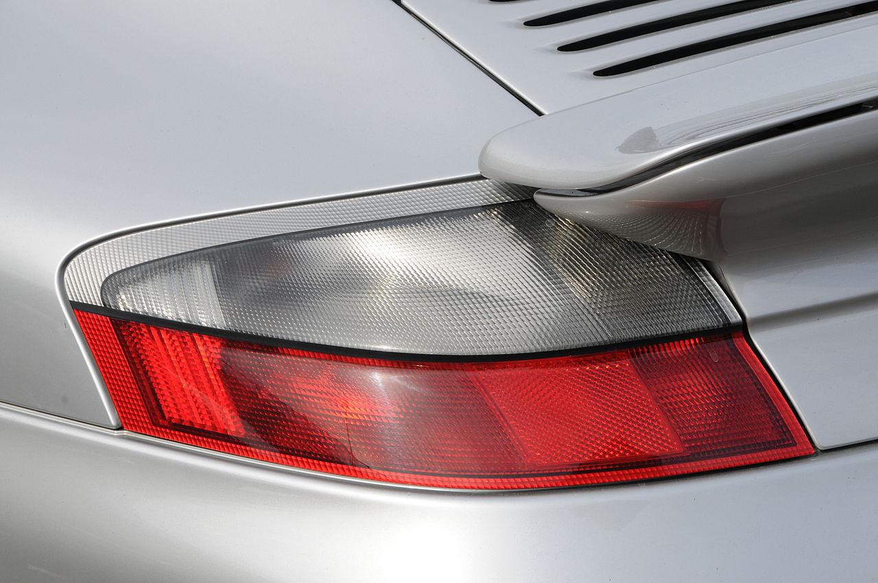 Porsche996Turbolichter.jpg