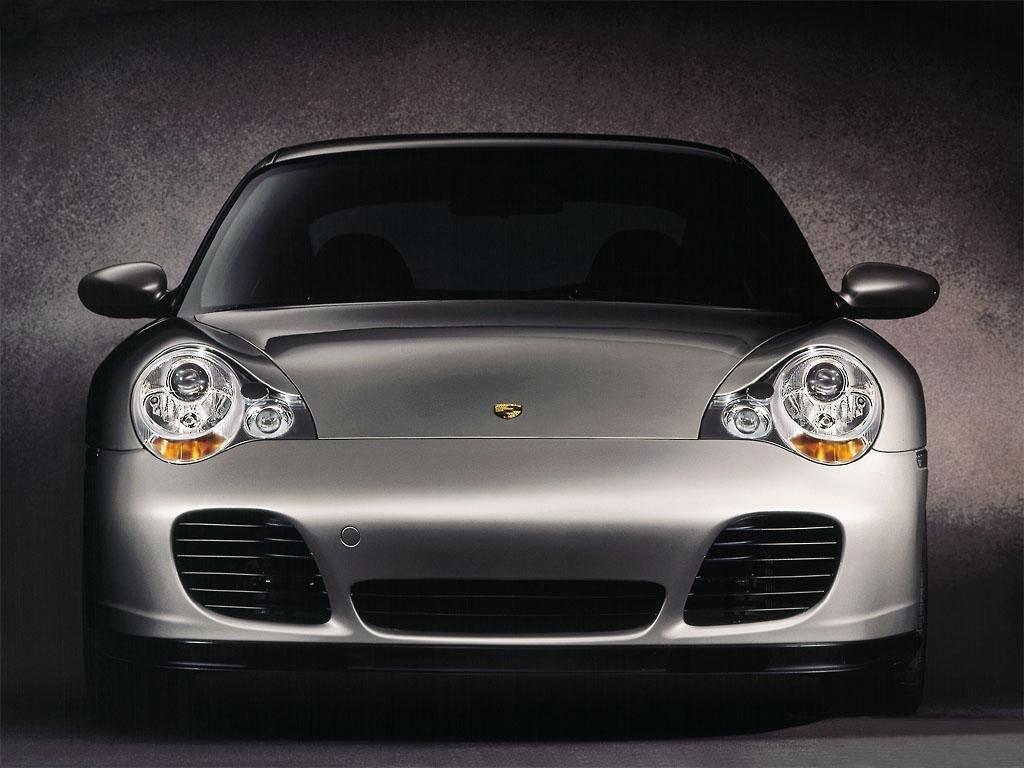 Porsche_911_Turbo_(996)_03.jpg