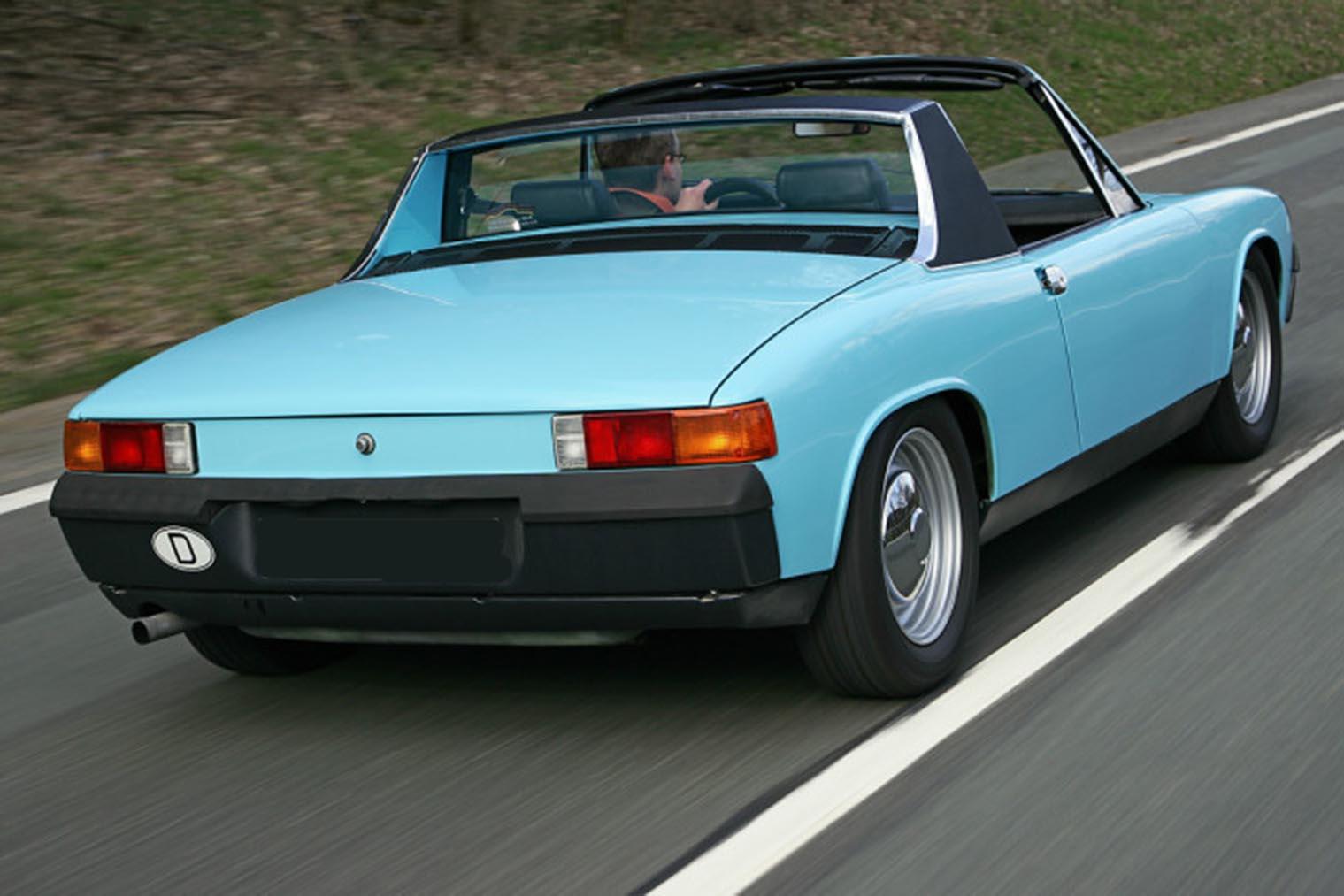VW-Porsche_914_20_hinten.jpg
