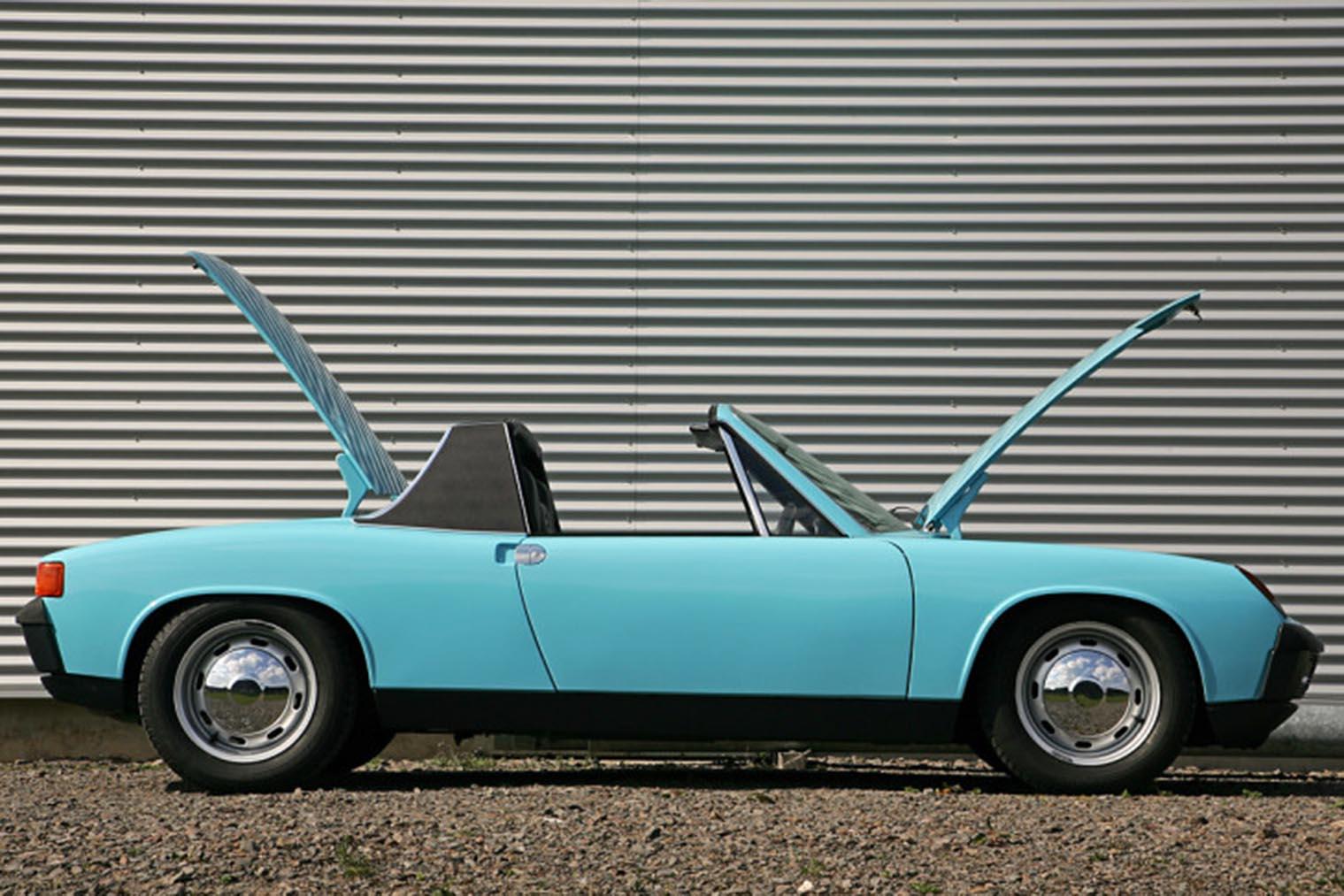 VW-Porsche_914_20_seitlich.jpg