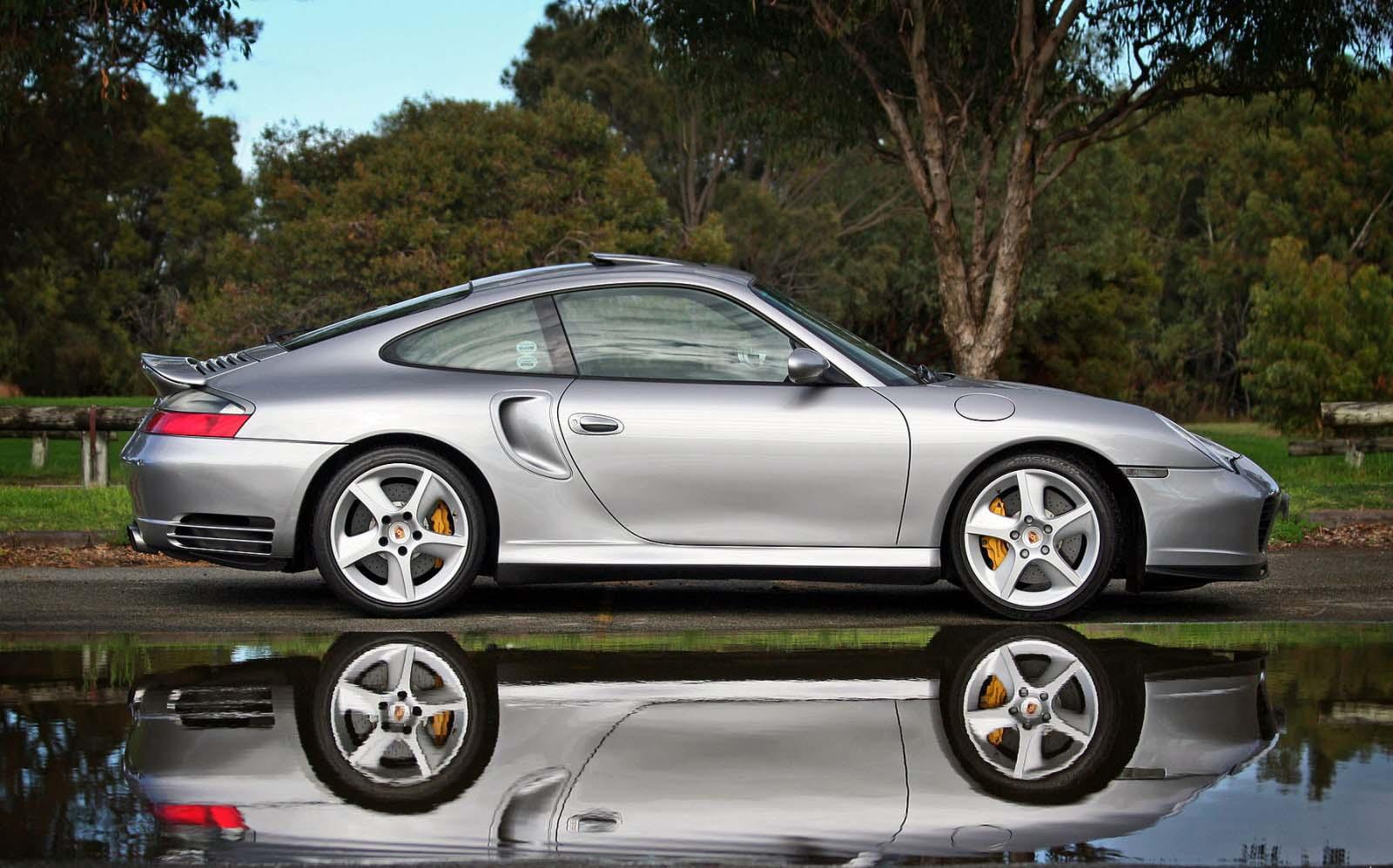 porsche-996-turbo-7.jpg