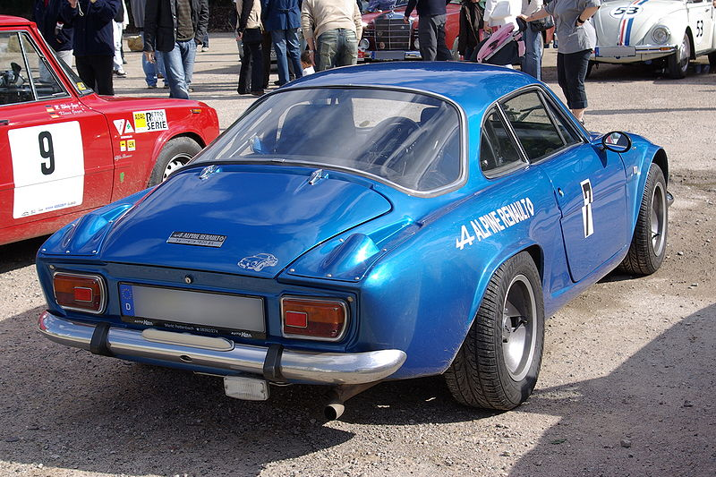 Alpine_Renault.JPG