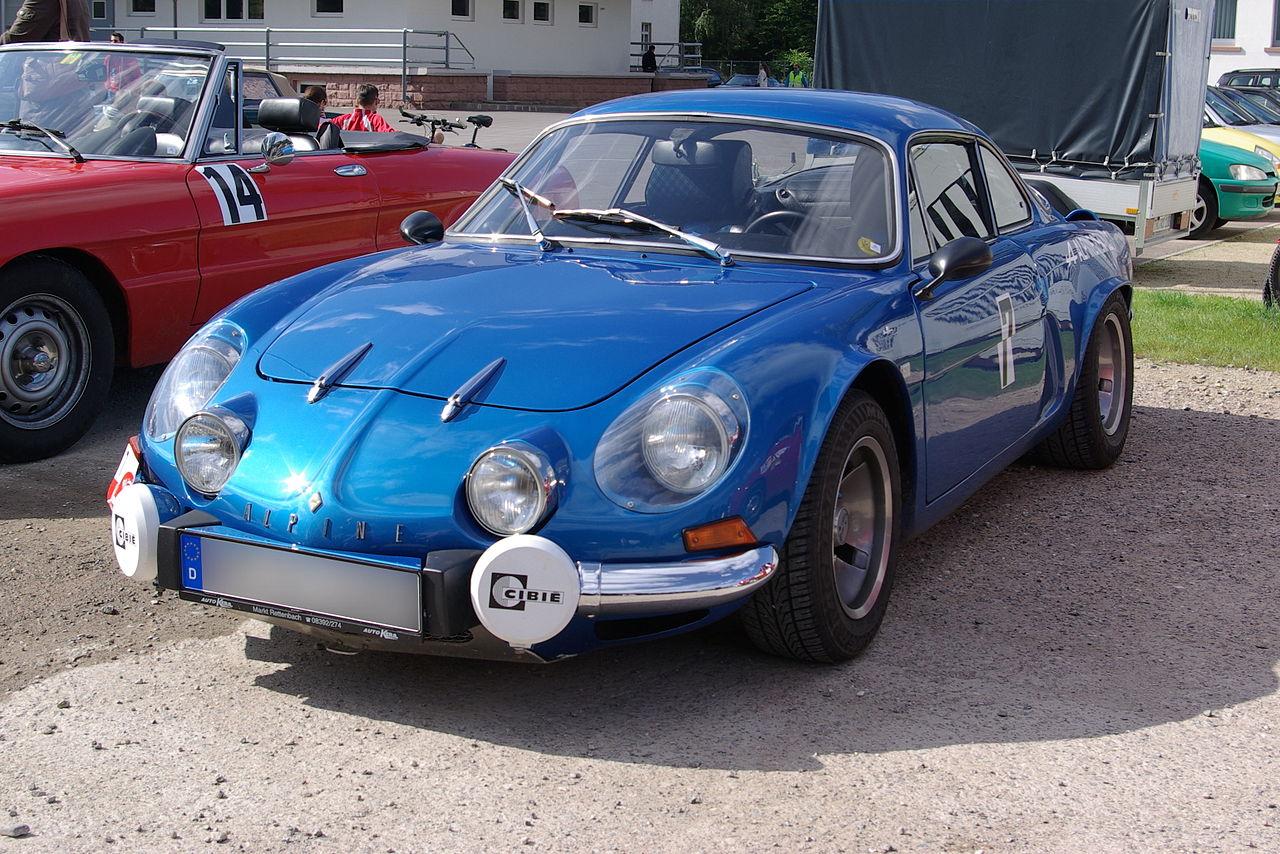 Alpine_Renault_vorne.JPG