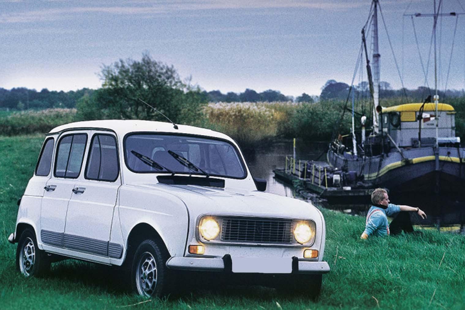 Renault-4-GTL-729x486-fae64c5001cfd97a.jpg