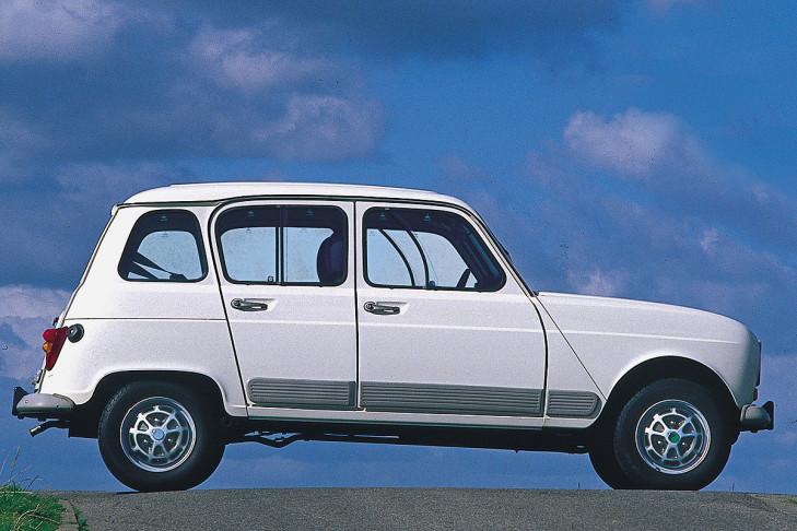 Renault-4-GTL-seite.jpg