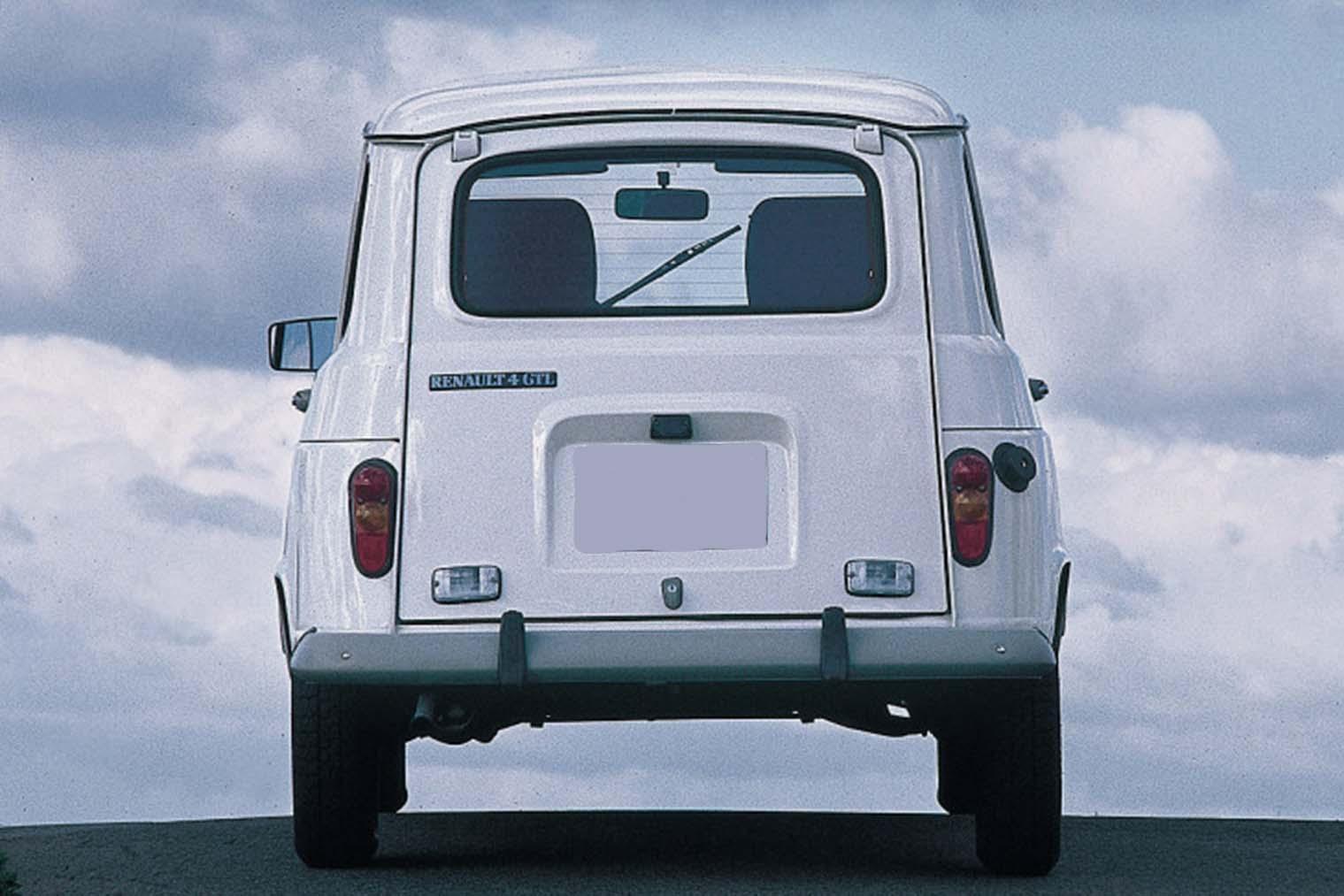 Renault-4-GTLhi.jpg