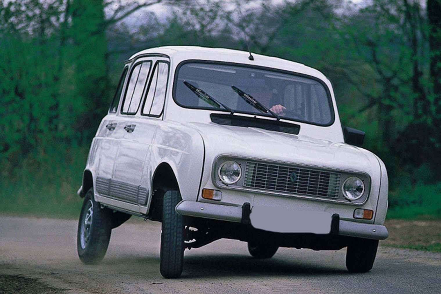 Renault-4-GTLvoli.jpg