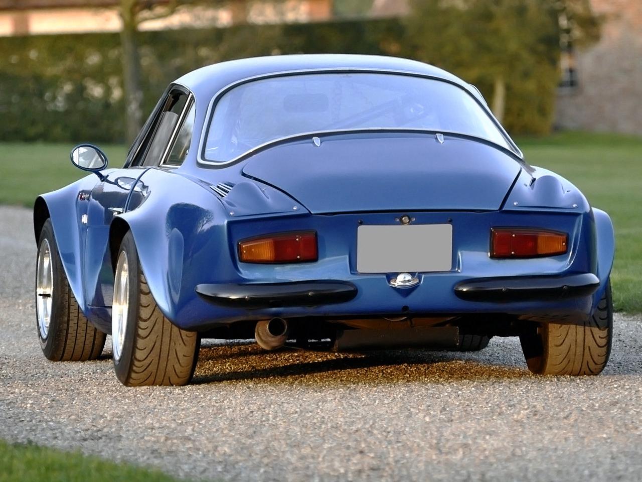 Renault-Alpine_A110_back.jpg