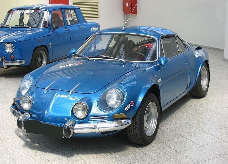alpine-renault-a110-vorne2.jpg