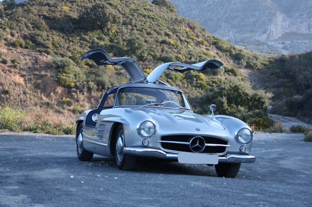 mercedes-benz-gullwing-300-sl.jpg