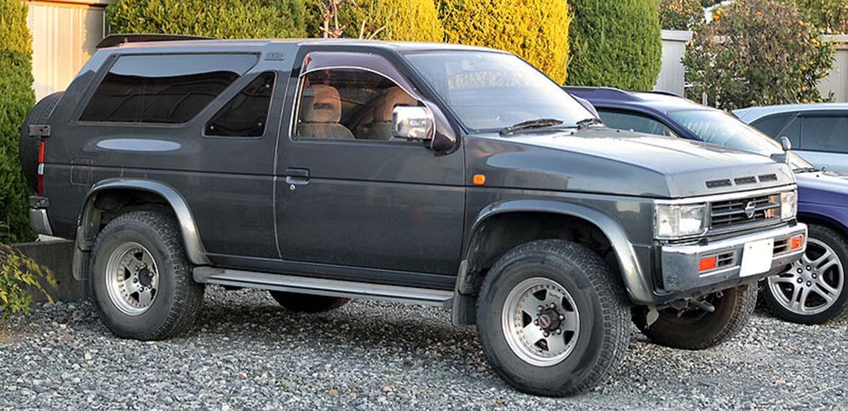 Nissan_Terrano_D21.JPG