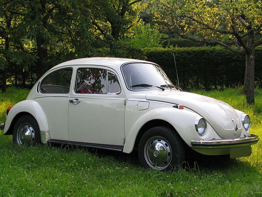 VW_Kaefer_1303_weiss.JPG
