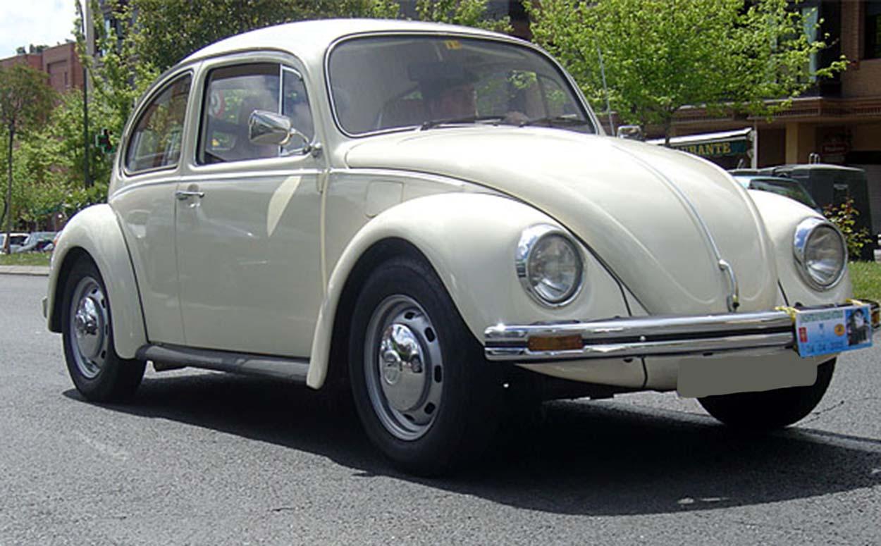 volskwagen_beetle_2.jpg