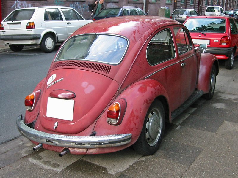 vw_kaefer3.jpg