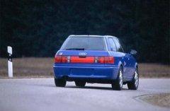 Audi-RS2_klein.jpg