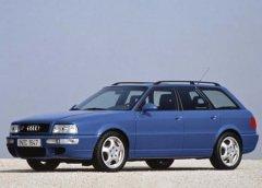 Audi_RS2_seite.jpg